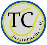 TC Staffelstein
